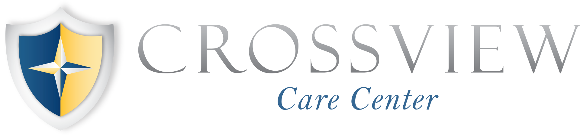 Crossview Care Center